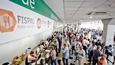 Photo of Fispal Tecnologia abre credenciamento para profissionais da indústria de alimentos e bebidas
