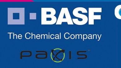 Foto de Nova tecnologia de impressão 3D é desenvolvimento da BASF e Paxis