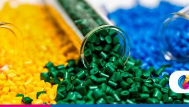 Foto de Empresas químicas buscam aumentar portfólio de resinas recicladas para o mercado