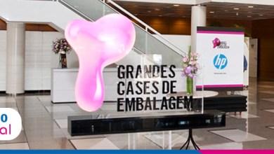 Foto de Pesquisadora integra júri do Prêmio Grandes Cases de Embalagens