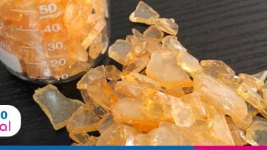 Photo of O que é resina fenólica e qual a sua aplicação?