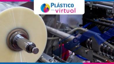 Foto de Indústria de embalagens plásticas fecha 2019 com alta