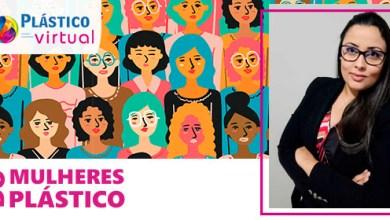 Foto de [Mulheres do Plástico]: Promoções por competência e não por gênero
