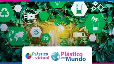 Foto de [Plástico pelo Mundo]: Veja as novidades do mercado