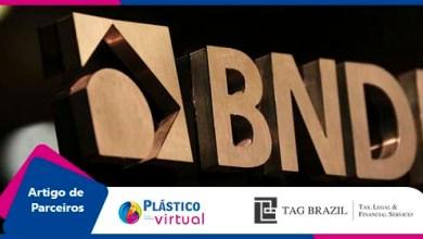 Foto de Programa BNDES cria linha de crédito para cadeias produtivas