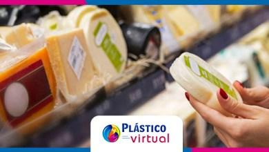 Foto de Companhia lança na América Latina novo adesivo sem solvente de cura