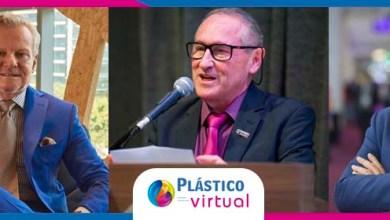 Foto de Sindicato debate sobre a Indústria Plástica: O que falar de 2020 e o que esperar de 2021?