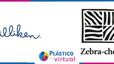 Foto de Empresa anuncia a aquisição da Zebra-chem