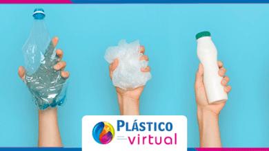 Foto de Empresa apresenta projetos e inovações para todo o ciclo de vida de embalagens