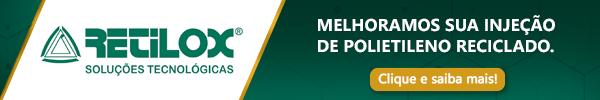 Banner novo Retilox