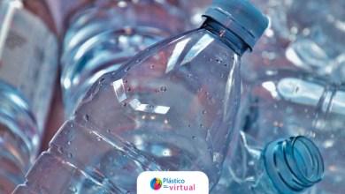 Foto de Plástico pelo Mundo: Pesquisadora baiana, Universidade de Aveiro, Semana de Design de Milão e muito mais