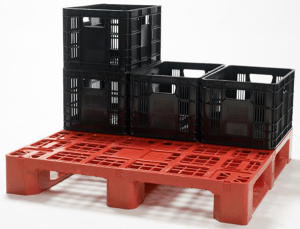 PG-4343 with crates