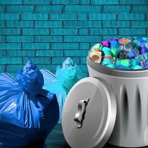 garbage-bag-1256041_640