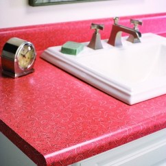 Countertop Options Kitchen Tiles For Floor Fabricators Charleston Huntington Beckley Teays ...