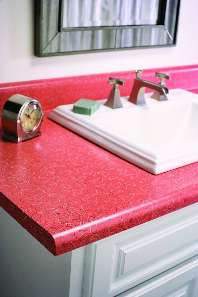 kitchen counter tops delta pull down faucet countertop fabricators charleston huntington beckley teays ...