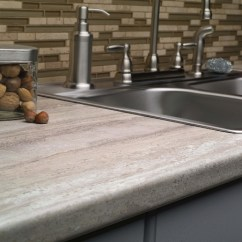 Kitchen Laminate Microfibres Rug Countertop Fabricators Charleston Huntington Beckley Teays ...