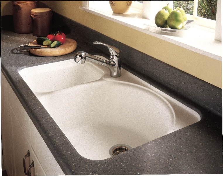 best countertops for kitchen 30 undermount sink countertop fabricators charleston huntington beckley teays ...