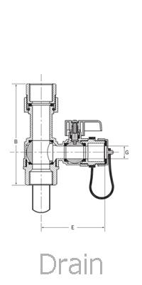 Noritz Tankless Water Heater Wiring Diagram Quietside