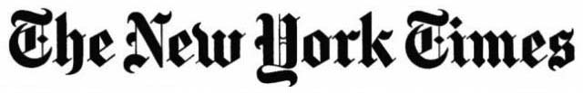 New_York_Post_logo-300x45