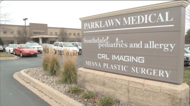 Mesna Plastic Surgery