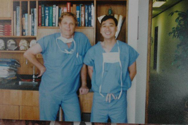 Hochstein Doctors