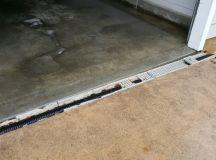 3 Reasons Why Trench Drains Fail | Plastic Trench Drain.com