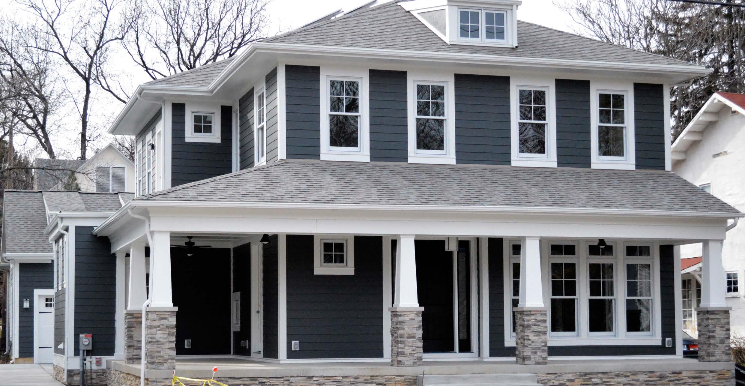 Design House Usa – House Design Ideas