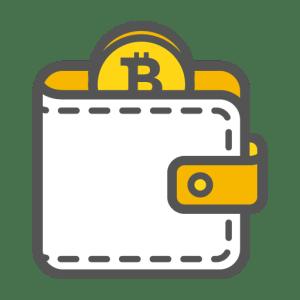 Monederos para CRYPTOMONEDA