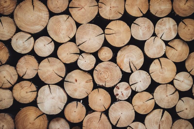 Деревообработка