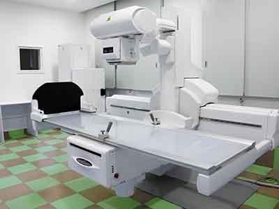 медицина и технологии