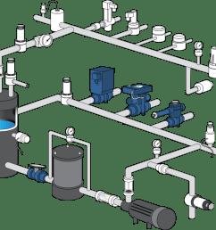 chemical default diagram ball valves diagram  [ 1136 x 759 Pixel ]