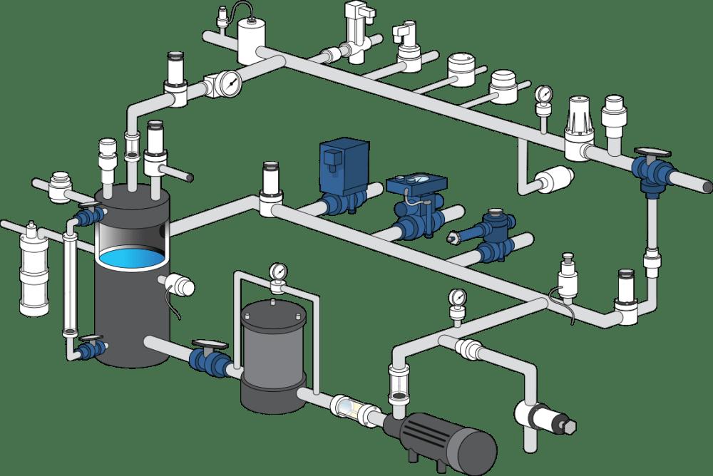 medium resolution of chemical default diagram ball valves diagram