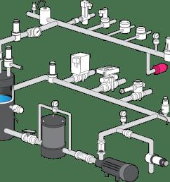 diagram custom valves diagram [ 1136 x 759 Pixel ]