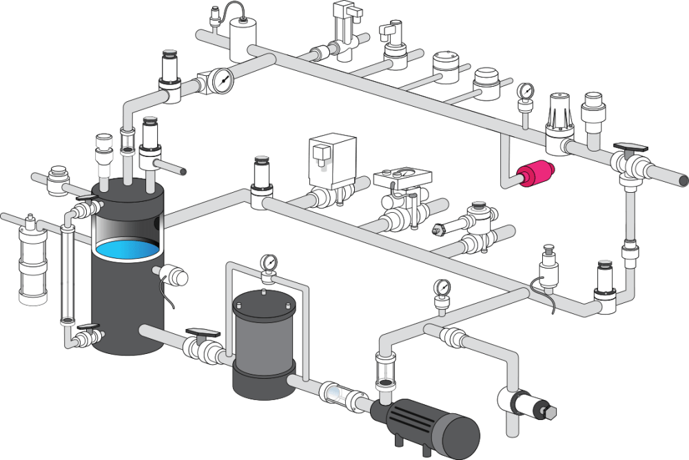 medium resolution of  diagram custom valves diagram