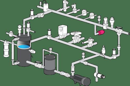 small resolution of  diagram custom valves diagram