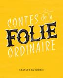 CONTES-DE-LA-FOLIE-ORDINAIRE