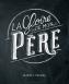 LA-GLOIRE-DE-MON-PERE