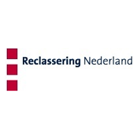 Reclassering NL