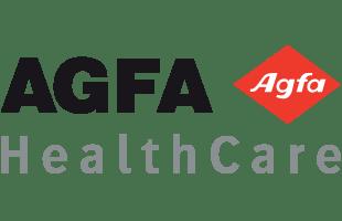 agfa_health_care_logo