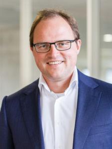 Geert-Jan