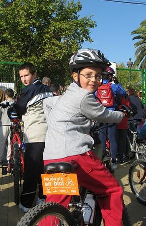gran-bicicletada-escolar-3.jpg
