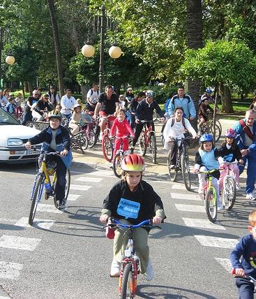 gran-bicicletada-escolar.jpg