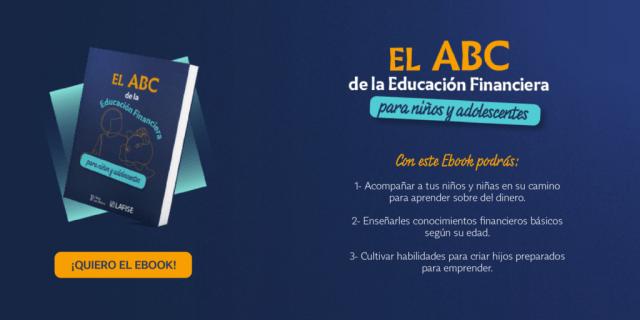 CTA Ebook para niños 02 | Plata con Plática