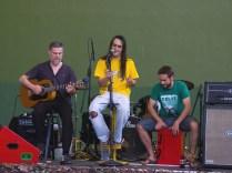 Actuacion_Flamenco