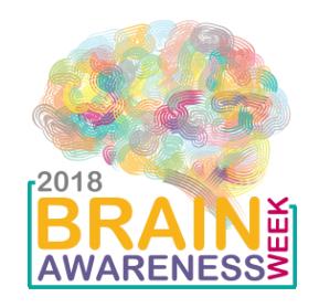 Semana del Cerebro 2018