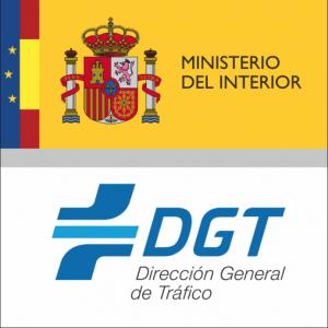 Dislexia y la DGT