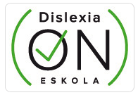 Dislexia On: garantía de recursos para disléxicos