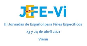 Logo Jefe-Vi eventos Plataforma ENE