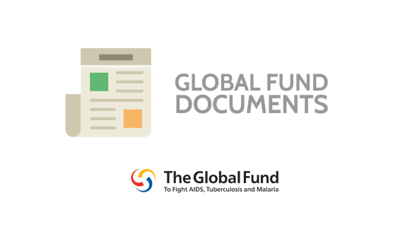 Global fund documents archivos plataforma lac 2017 2019 funding cycle publicscrutiny Choice Image