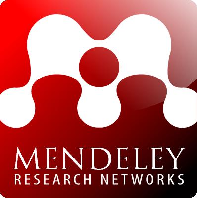 Síguenos en Mendeley.com